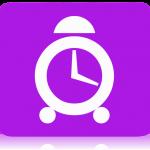 zegar-godziny otwarcia apteka